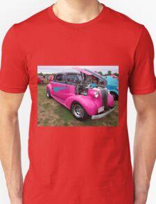 Emma I Unisex T-Shirt