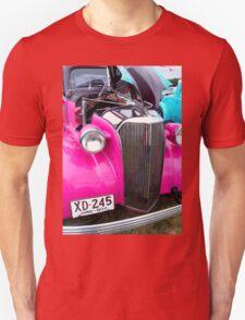 Emma III Unisex T-Shirt