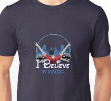 EDM Magic Unisex T-Shirt