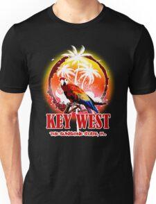 Summer Key West Unisex T-Shirt