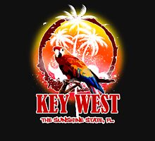 Summer Key West Unisex T-Shirt