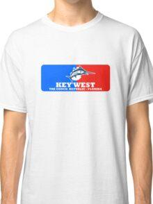 Key West Sport Fishing Classic T-Shirt