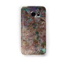 World View Samsung Galaxy Case/Skin