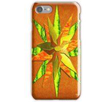 Fruit Skin Star iPhone Case/Skin