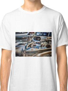 Plymouth Turbo Classic T-Shirt
