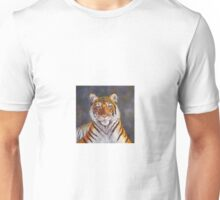 The Tigress Unisex T-Shirt