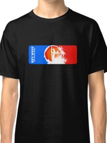 The Sunset State Classic T-Shirt