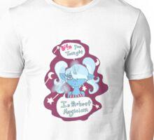 Best Magician Unisex T-Shirt