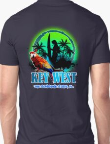 Key West  FL. T-Shirt