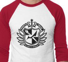 Member of Ultimate Despair Men's Baseball ¾ T-Shirt