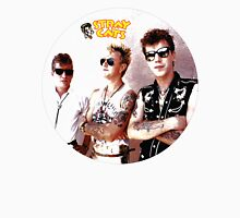 The Stray Cats Unisex T-Shirt