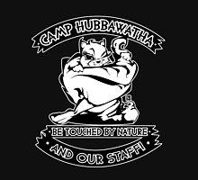 Camp Hubbawatha Summer of '16 Official Unisex T-Shirt