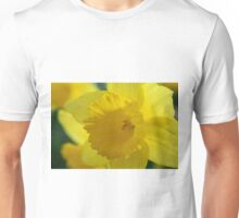 Verocity Unisex T-Shirt