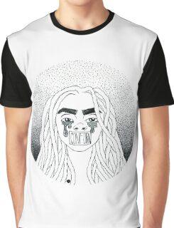 Conform 2.0 Graphic T-Shirt