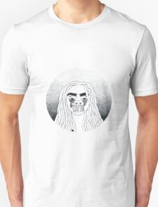 Conform 2.0 Unisex T-Shirt