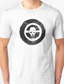 The War Boy Unisex T-Shirt