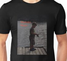 Muskoka Magic Unisex T-Shirt