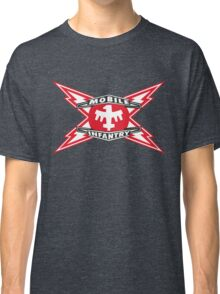 MOBILE INFANTRY Classic T-Shirt