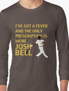 Grand Bell Long Sleeve T-Shirt