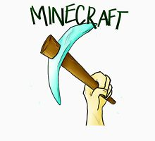 Minecraft Unisex T-Shirt