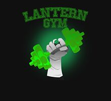 Lantern Gym Unisex T-Shirt