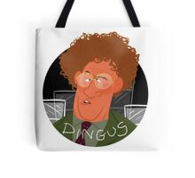For Your Health Tote Bag