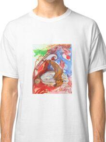 Water Spirit Classic T-Shirt