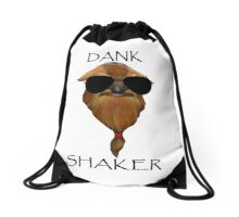 DANK SHAKER Drawstring Bag