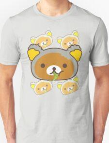 Koalakkuma! Unisex T-Shirt