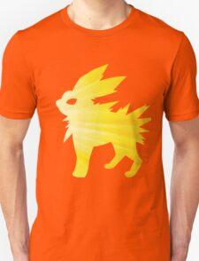 lightning bolt Unisex T-Shirt