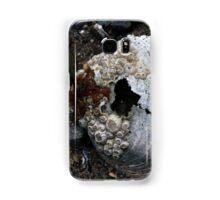 Heart of the Ocean Samsung Galaxy Case/Skin