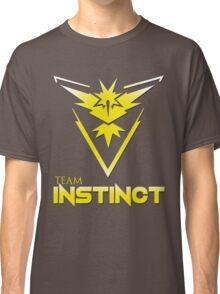 Team Instinct V2 Classic T-Shirt