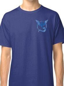 Team Mystic - Pokemon Go Classic T-Shirt