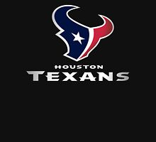 texans Unisex T-Shirt