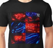 Shadyside Neon Unisex T-Shirt