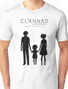 CLANNAD ~After Story~ Unisex T-Shirt