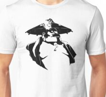 Dota 2 Storm Spirit Unisex T-Shirt