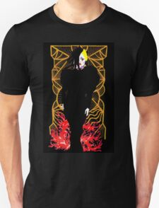 The Countess III/III Unisex T-Shirt