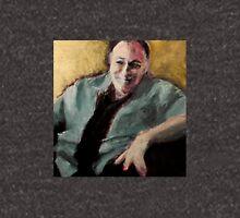 Tony Soprano Unisex T-Shirt