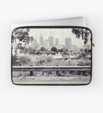 DTLA Laptop Sleeve