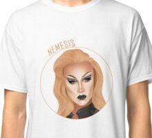Nemesis T-Shirt! Classic T-Shirt