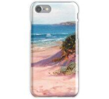 Ocean View # 403 iPhone Case/Skin