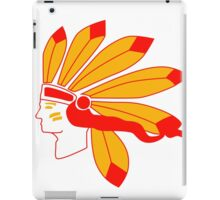 VFA-87 GOLDEN WARRIORS iPad Case/Skin