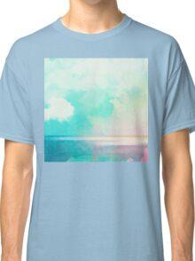 The Beach Classic T-Shirt