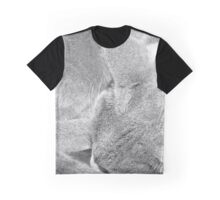 Cat Fur #2 Graphic T-Shirt