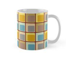 Barham Chestnut Mug Mug