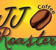 JJCoffeeRoasters by JJCoffeeRoaster