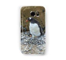 Nesting Samsung Galaxy Case/Skin