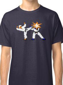 Karateka Classic T-Shirt