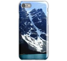 Moraine iPhone Case/Skin